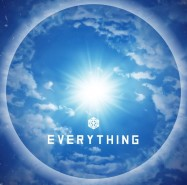 Everything_20170326143621